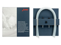 JURA ACCESSORY SET FOR MILK SYSTEM -70356