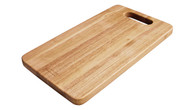 FRANKE WOOD CHOPPING BOARD - CB523