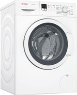 BOSCH 7KG WASHER - 1200RPM - VARIO DRUM - WAK24162AU