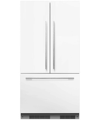 Fisher Paykel 525l Integrated French Door Fridge Rs90a1