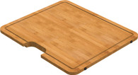 ABEY BAMBOO CHOPPING BOARD - CBB368