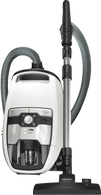 MIELE BLIZZARD CX1 EXCELLENCE BAGLESS POWERLINE VACUUM CLEANER - 10502200