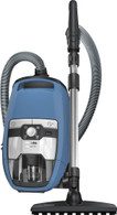 MIELE BLIZZARD CX1 MULTI FLOOR BAGLESS POWERLINE VACUUM CLEANER - 10502250