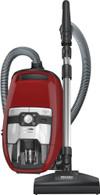 MIELE BLIZZARD CX1 CAT&DOG BAGLESS POWERLINE VACUUM CLEANER - 10502220 (SKCR3)