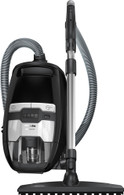 MIELE BLIZZARD CX1 COMFORT BAGLESSPOWERLINE VACUUM CLEANER - 10502260
