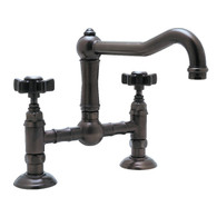 NICOLAZZI TRADITIONAL BRIDGE TAP - 1459