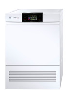 VZUG 7KG ADORA TSLQWP LUXURY HEAT PUMP DRYER - WTATSLQWPR