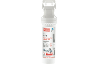 FRANKE 1 MICRON HIGH FLOW WATER FILTER (56,000 LITRES) - F1