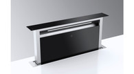 VZUG 88CM DOWNDRAFT EXTRACTOR - DSTS9g