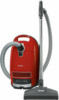 MIELE COMPLETE C3 - CAT & DOG  BAGGED VACUUM CLEANER - 11071460 (SGEA3)