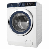 ELECTROLUX 10KG FRONT LOAD WASHER - EWF1042BDWA