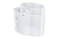 JURA CONTAINER FOR MILK SYSTEM CLEANING - 72230