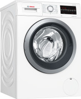 BOSCH 10KG FRONT LOADER WASHER - GERMAN - 1400RPM - WAU28490AU