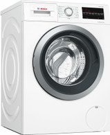 BOSCH 9KG FRONT LOADER WASHER - SERIES 6 - 1400RPM - WAP28482AU