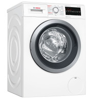 BOSCH 8KG WASHER/4.5KG DRYER - 1400RPM - SERIES 6 - WVG28420AU