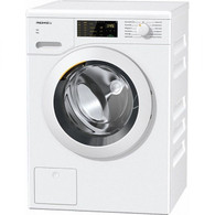 MIELE 8KG FRONT LOADER WASHER - WCD120