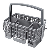 BOSCH DISHWASHER CUTLERY BASKET - SMZ5100 (11018806)