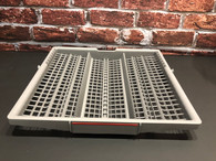 BOSCH DISHWASHER CUTLERY TRAY - VARIODRAWER - 00775109