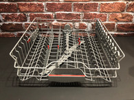 BOSCH DISHWASHER UPPER BASKET - SERIES 6 - 00778366