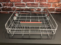 BOSCH DISHWASHER LOWER BASKET - SERIES 6 - 00772396