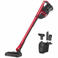 MIELE TRIFLEX HX1 CORDLESS STICK VACUUM CLEANER - RUBY RED - 11423640
