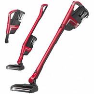 MIELE TRIFLEX HX1 CORDLESS STICK VACUUM CLEANER RUNNER - RUBY RED - 11545250