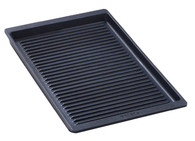 MIELE GOURMET GRIDDLE PLATE - GGRP