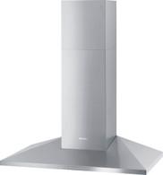 MIELE 90CM WALL-MOUNTED RANGEHOOD - 500m3/h - DA399-7 W CLASSIC