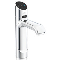 ZIP HYDROTAP G5 CLASSIC PLUS CHILLED AND SPARKLING FILTER TAP - H55787 + COLOUR