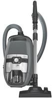 MIELE BLIZZARD CX1 GRAPHITE BAGLESS VACUUM CLEANER - 10502270