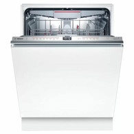 BOSCH 60CM SERIES 6 FULLY INTEGRATED DISHWASHER - SMV6HCX01A
