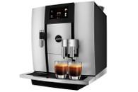 JURA GIGA 6 ALUMINIUM AUTOMATIC COFFEE MACHINE - GIGA 6 (15357)