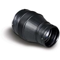 SCHWEIGEN 200-150MM DUCT REDUCER - SCH200-150