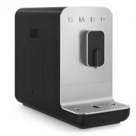 SMEG AUTOMATIC BEAN-TO-CUP COFFEE MACHINE - BCC01 + COLOUR
