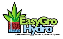 EasyGroHydro