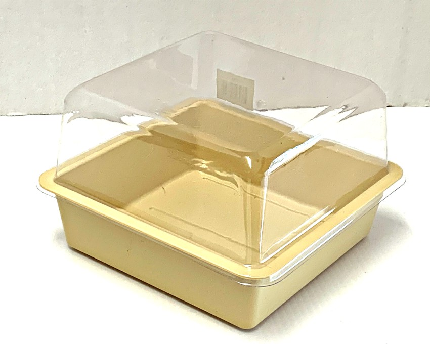grower-tray-dome8x8-02.jpg