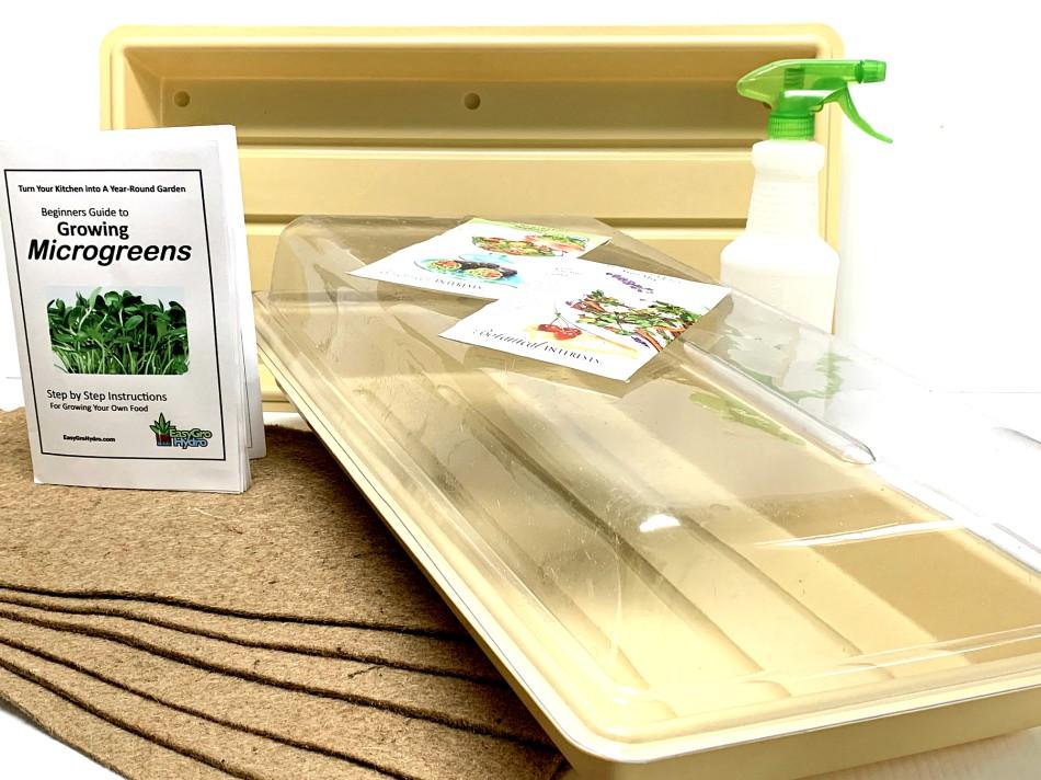 microgreens-starter22x11.jpg