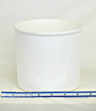 "5"" Outer Pot for Hydroponic Planter"