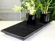 "Humidity Tray - Large 29 1/2"" x 13 1/2"" x 2 1/4"""