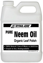 Neem Oil  32oz size