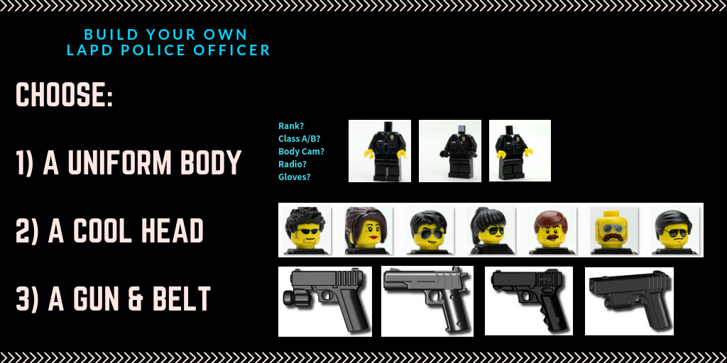 build-your-own-lapd-officer.png