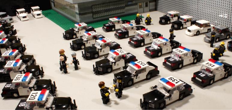 lego-police-headquarters.jpg