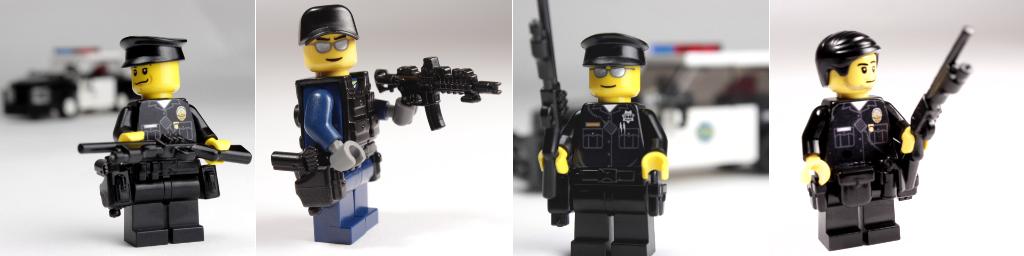lego-police-minifigures.jpg