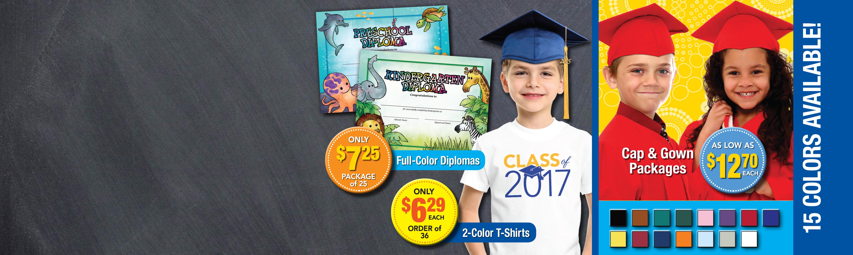 cool-school-studios-preschool-kindergarten-rotating-ad