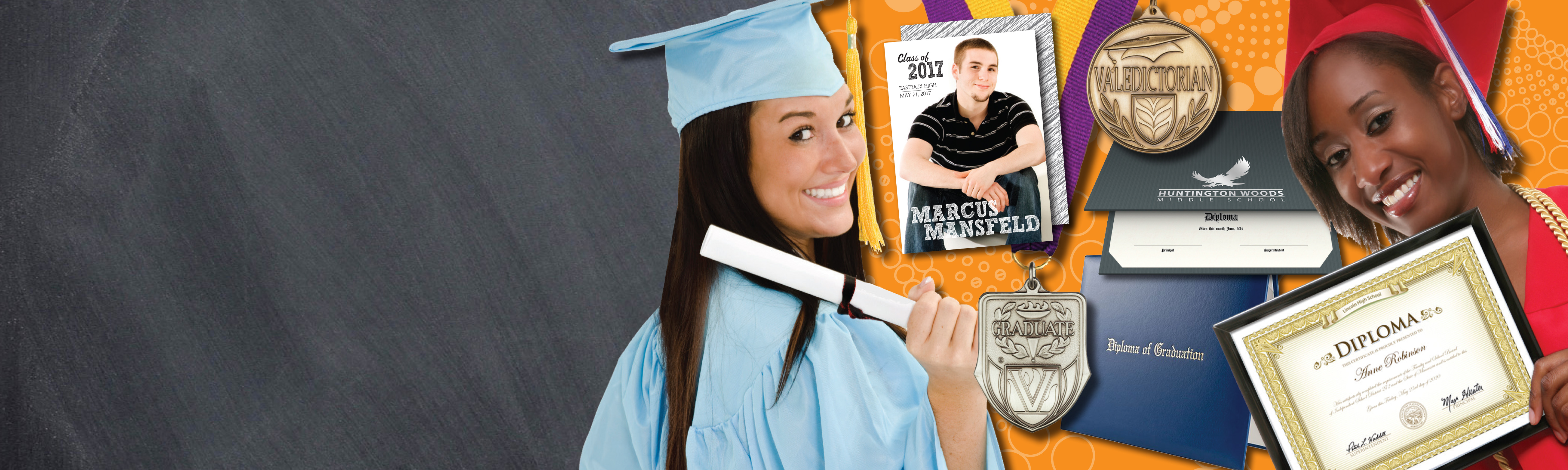 cool-school-studios-graduation-rotating-ad