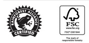rainforestcert-fsc-logos.jpg