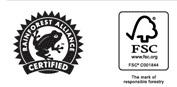 rainforestcert-fsc-logos.jpg