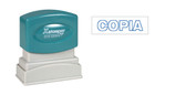 Spanish COPIA (COPY) Xstamper®