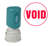 Round VOID Xstamper®