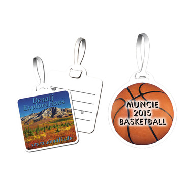Shown is a selection of Easy Lock plastic tags (Cool School Studios 4015).